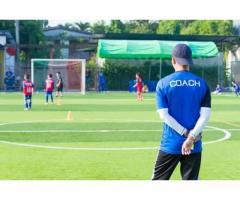 Coach sportif à domicile - Le Rouret (06650)