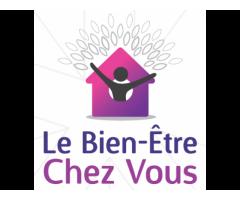 Employée de maison CDI - Joué-lès-Tours (37300)