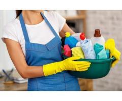 Femme de ménage pour 3 fois par semaine à Sarcelles (95200)