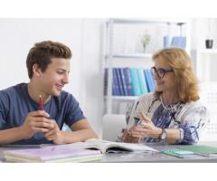 Cours de maths pour primaires et collégiens - Nancy (54100)