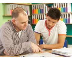 Aides aux devoirs pour un élève en 5ème - Nanterre (92000)