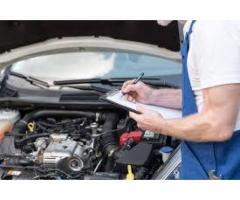 Réparation et entretien de carrosserie à Montpellier (34)