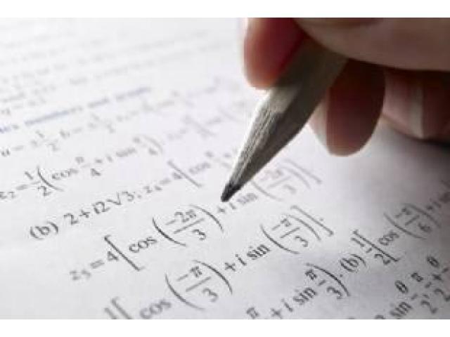 Cours particuliers de maths pour CM2