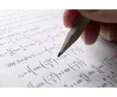 Cours particuliers de maths pour CM2 - Marseille (13)