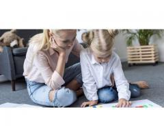Maman et Babysitter expérimentée à Chazelles-sur-Lyon (42140)