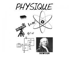Soutien scolaire en physique chimie à Beaulieu (63570)