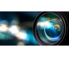Photographe tout événement à Besançon (25000)