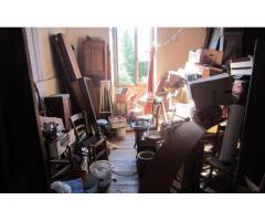 Débarras et Aide aux déménagements à Metz (57)