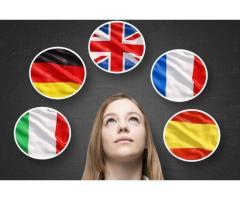 Traducteurs assermentés en japonais et autres langues à Metz (57)