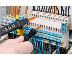 Prestataires en électricité à Béziers (34500)