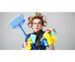 Femme de ménage compétente et efficace à Toulouse (31)