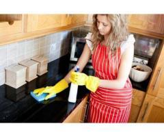 Aide ménager(e) à recruter à Montpellier (34)