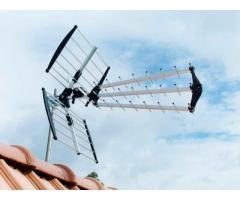 Antenniste et Installateur antenne à La Ferté-sous-Jouarre (77260)