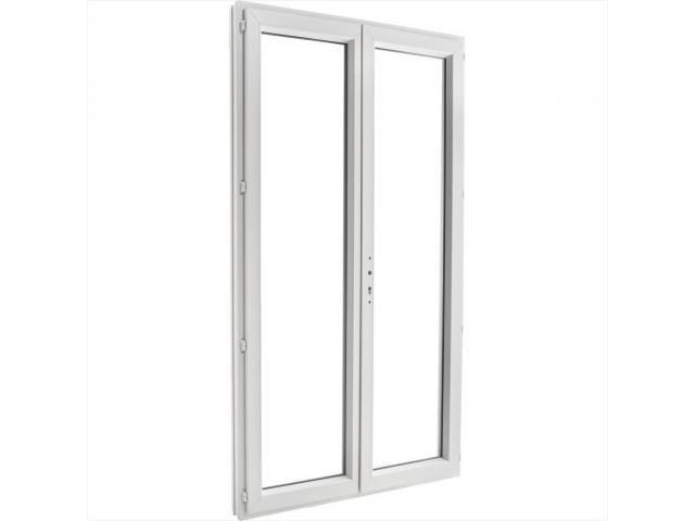 Réparation de fenêtres et Baies Coulissantes