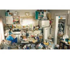 Débarras et nettoyage à Firminy (42700)