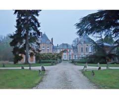 Recherche aide pour monter meubles de jardin à Valence (26000)