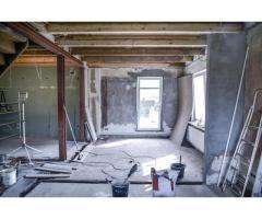 Réparation de fenêtres, portes, ... à Marseille (13)