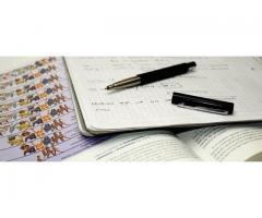 Préparation et suivi, Masters Licences à Clermont-Ferrand (63)