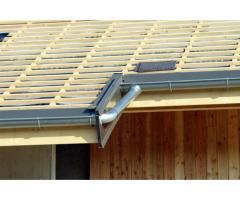 Couvreur zingueur de toiture à Antony (92160)