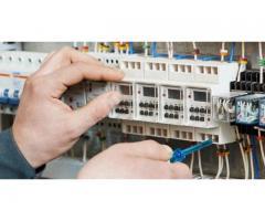 Electricien pro pour bâtiments et autres à Cerdon (01450)