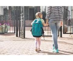 Recherche garde d'enfants à Aix-en-Provence (13)