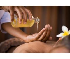 Massage à votre domicile à Plaisir (78370)