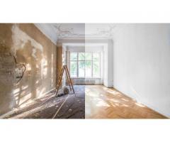 Artisan peintre en bâtiment à Vincennes (94300)