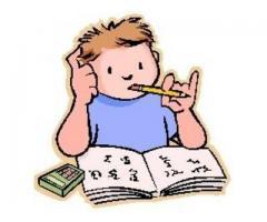 Prof donne des cours de maths à Saint-Martin-de-Crau (13310)