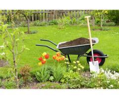 Société de jardinage sérieuse garantit votre satisfaction à Beugnies (59216)