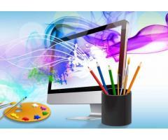 Création graphique et supports de communication à Thimert-Gâtelles (28170)