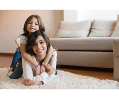 Babysitter expérmenté recherché à Aix-en-Provence (13)