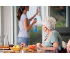 Aide soignant à domicile à Montpellier (34)