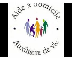Aide à domicile Avignon 84 à Avignon (84000)