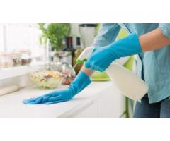 Recherche aide ménagère et garde d'enfants pour Juillet et Aout à Antibes (06160)