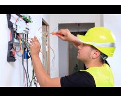 Electricien expérimenté pour professionnels ou particuliers à Paris (75009)