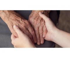 Auxiliaire de vie disponible 2h par jour à La Ravoire (73490)