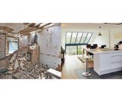 Rénovation et Construction pro à Brou-sur-Chantereine (77177)