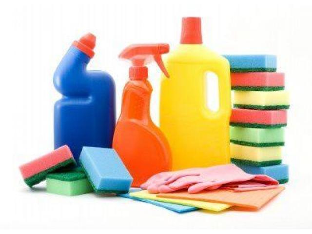 Nettoyage des murs et autres services de nettoyage