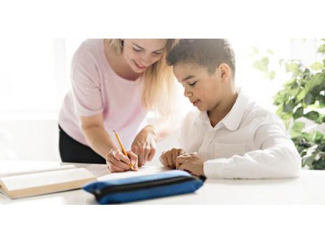 Recherche de soutien scolaire pour classe de 1ère pro