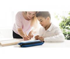 Recherche de soutien scolaire pour classe de 1ère pro à Noisy-le-Roi (78590)