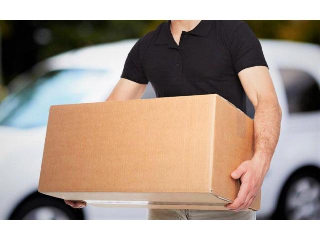 Location d'utilitaires pour déménagements, ect
