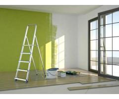 Peinture et décoration, carrelage, rénovation à Villemoisson-sur-Orge (91360)