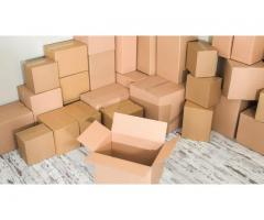Services de déménagements et utilitaires à Paris (75011)