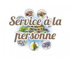 Recherche babysitter pour 2 enfants en CDI à Les Pennes-Mirabeau (13170)