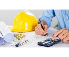 Rénovation et bricolage à Savigny-sur-Orge (91600)