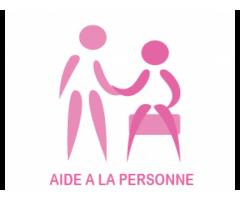 Recherche de ménagers à Courseulles-sur-Mer (14470)