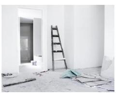Travaux de renovation interieur à Sainte-Geneviève-des-Bois (91700)