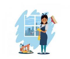 Propose services de ménage et autres à Annecy (74000)