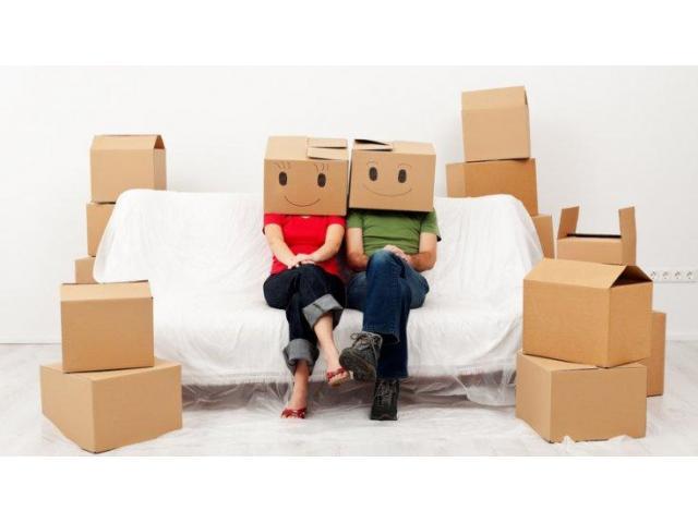 Aide pour votre déménagement