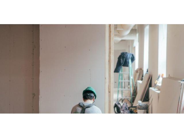 Rénovation Intérieur ou salle de bain